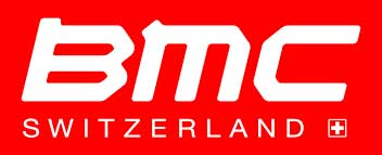 Bmc Switzerland